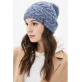 Merrell - Зимняя шапка с флисовой подкладкой