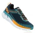 Hoka - Легкие кроссовки для трейлраннинга M Clifton 5