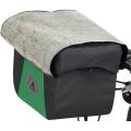 Vaude - Легкая велосумка Discover Box 6
