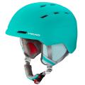 Head - Шлем горнолыжный для девушек Valery