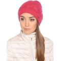 Roxy - Оригинальная зимняя шапка