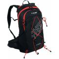 Camp - Рюкзак для бега Phantom 3.0 15