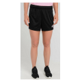Adidas - Футбольные шорты для девушек Tastigo19 Sho W