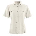 Vaude - Рубашка на пуговицах Wo Sunset Shirt IV