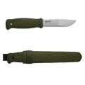 Morakniv - Фиксированный нож Kansbol