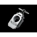 Topeak - Кондуктор велосипедный для штока вилки
