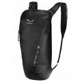 Salewa - Рюкзак для путешествий Vector UL 15