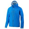 Sivera - Влагостойкая куртка Багр