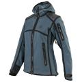 Sivera - Куртка женская Юфта