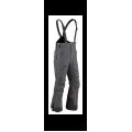 Marmot - Брюки мужские горнолыжные Randonnee Pant