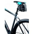 Deuter - Практичная велосумка Bike bag II 1.3