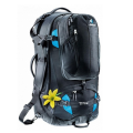 Deuter - Рюкзак женский для путешествий Traveller 70 SL