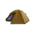 Totem - Палатка походная Tepee