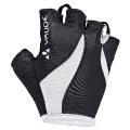 Vaude - Велоперчатки спортивные Wo Advanced Gloves