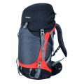 HUSKY - Экспедиционный рюкзак Menic 50