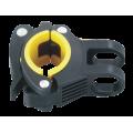 Topeak - Запчасть для заднего крыла series TC9618 DeFender M2