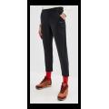 Merrell - Трикотажные женские брюки