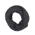 Roxy - Стильный снуд - шарф