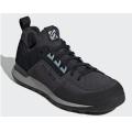 Adidas - Устойчивые женские кроссовки Five Tennie