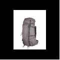 Red Fox - Рюкзак туристический Light V4 100