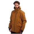 Quiksilver - Куртка для горнолыжных райдеров Drift