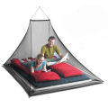 Ace Camp - Двухместная сетка-палатка Mosquito Pyramide