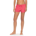 Roxy - Лаконичные шорты для женщин