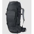 Jack Wolfskin - Рюкзак для путешествий Orbit 38 Pack