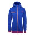 The North Face - Женская куртка с капюшоном 92 Rage Fleece Hd