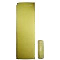 Tramp - Прочный самонадувающийся коврик комфорт плюс TRI-010 190x65x5 см
