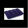 Relax - Подушка туристическая I-Beam Inflatable Pillow 53x37x15