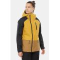 The North Face - Техничная женская куртка W Superlu
