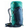 Deuter - Рюкзак для горных походов Speed Lite 32