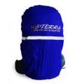 Терра - Водоепроницаемый чехол на рюкзак 40
