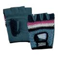 Kango fitness - Защитные велосипедные перчатки