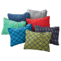Therm-А-Rest — Подушк Compressible Pillow