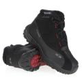 Salomon - Теплые ботинки для девушек Avo W+