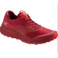 Arcteryx - Спортивные мужские кроссовки Norvan LD