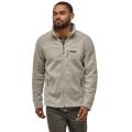Patagonia - Куртка из двухстороннего флиса Classic Synchilla Fleece