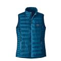Patagonia - Жилет легкий Down Sweater Vest