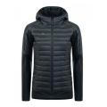 Montura - Куртка многофункциональная Formula Pro