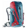 Deuter - Рюкзак для скалолазания ACT Trail 30