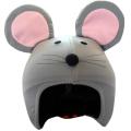 Coolcasc - Чехол для горнолыжного шлема 019 Mouse