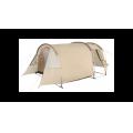 Red Fox - Палатка семейная Camping Fox 4