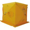 Tramp - Палатка для рыбаков Cube 180
