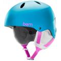 Bern - Шлем для подростков Team Diabla EPS