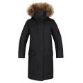 Red Fox - Пальто женское пуховое Arctica R