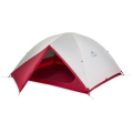 MSR - Трехместная палатка Zoic 3