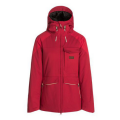Rip Curl - Куртка с утеплителем для девушек Harmony JKT