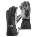 Black Diamond - Утепленные перчатки для альпинизма Helio